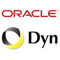 Gestion de performance : Oracle acquiert Dyn