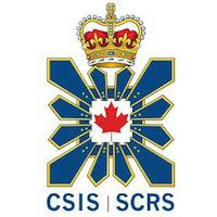 Données : le SCRS échoue un devoir de transparence