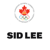 Sid Lee, Comité olympique canadien
