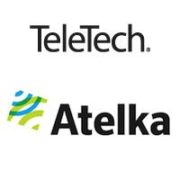 TeleTech, Atelka