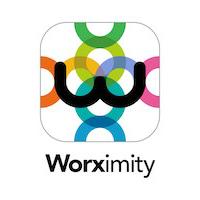 Worximity