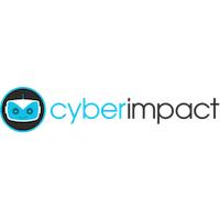 Cyberimpact, marketing par courriel