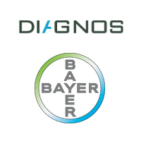 Diagnos, Bayer