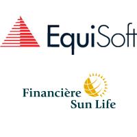 EquiSoft, Sun Life