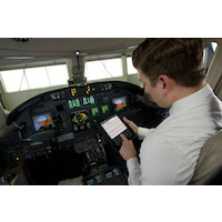 Pratt & Whitney, FAST, données