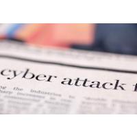Risque en ligne, menaces en ligne, sécurité