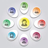 Services publics en ligne