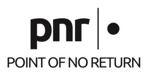 Un nouvel outil numérique pour PNR