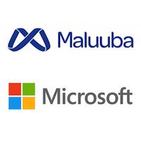 Maluuba, Microsoft, IA, intelligence artificielle