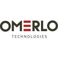 Création d'Omerlo Technologies par Mirego et Capitales Médias