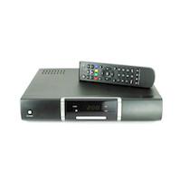 Télévision : accord en efficacité énergétique des décodeurs