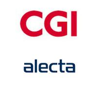 CGI, Alecta