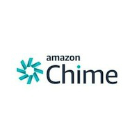 AWS, Amazon Web Services, Chime