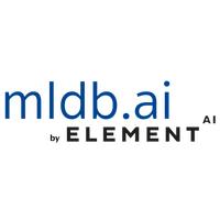 Element AI, MLDB