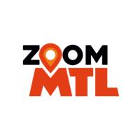 Zoom Grand Montréal, immobilier