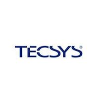 Gestion des commandes: acquisition en Ontario pour Tecsys