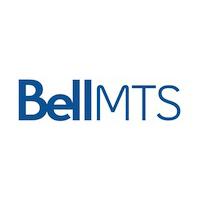 Lancement de Bell MTS au Manitoba