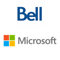 Bell, Microsoft