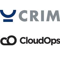 Annotation multimédia en nuage signée CRIM et CloudOps