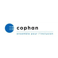 Cophan, accessibilité, internet, handicap