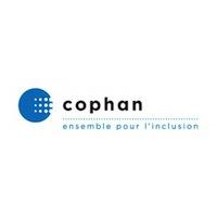 Cophan, accessibilité, internet, handicap