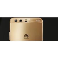 Huawei: 200 millions de téléphones vendus en 2018