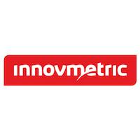 Acquisition au Mexique pour InnovMetric