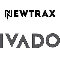 Newtrax, Ivado