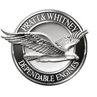 Pratt & Whitney mise sur la collaboration à distance