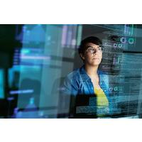 Une femme sur trois craint de perdre son emploi à cause de la technologie