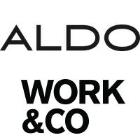 Aldo mise sur le commerce en ligne