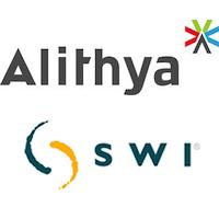 Alithya, SWI