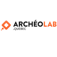 Projet de numérisation archéologique par le Musée Pointe-à-Callière