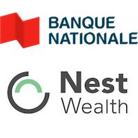 Banque nationale, Nest Wealth