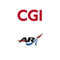 CGI, Aerojet Rocketdyne