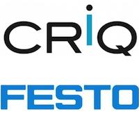CRIQ, Festo