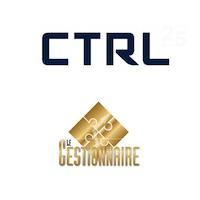 TI et construction: CTRL acquiert Systèmes PGIP