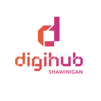Le DigiHub Shawinigan obtient 365 000 dollars