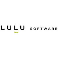 Lulu Software