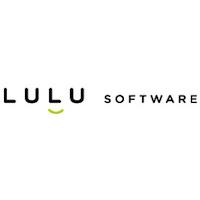 Lulu Software lance un outil PDF infonuagique
