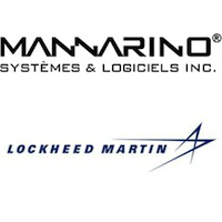 Mannarino, Lockheed Martin