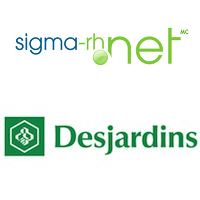 Sigma-RH récupère une clientèle de Desjardins