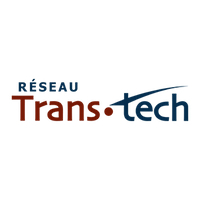Transfert technologique : création du projet Synchrone