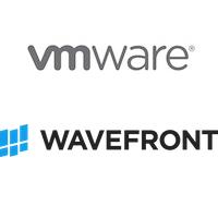VMware, Wavefront