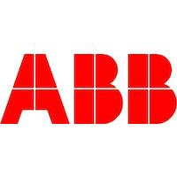 ABB regroupe ses établissements de Montréal sous un seul toit