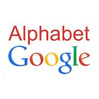 Google: le nuage croît plus vite que la publicité