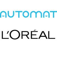 Automat, L'Oréal