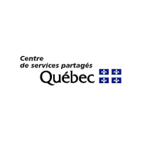 CSPQ, Centre de services partagés du Québec