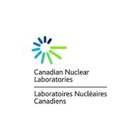 Laboratoires Nucléaires Canadiens