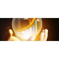 IBM Cognos: une analytique évoluée pour l'ensemble de l'entreprise